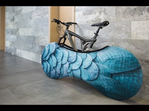 produktdetails photos on flickr flickr. Black Bedroom Furniture Sets. Home Design Ideas