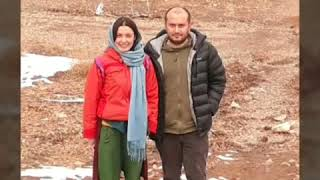 preview picture of video '#kashan and #Abyane_village with a couple from #Turkey'