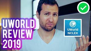 uworld nclex review courses - Thủ thuật máy tính - Chia sẽ kinh