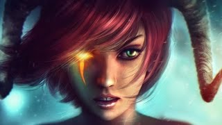World's Most Powerful & Emotional Vocal Music | 4-Hours Epic Music Mix - Vol.1