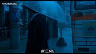 【NG】來介紹一部日本蝙O俠的電影《腦男 The Brain Man》