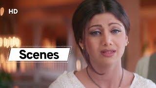 Jaanwar Movie Scenes | Shilpa Shetty | Akshay Kumar | Bollywood Action Movie