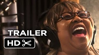 Take Me To the River Official Trailer 1 (2014) - Documentary HD