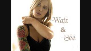 Anouk - Wait&See