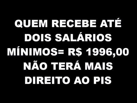 A desumana proposta de Reforma da Previdência de Bolsonaro