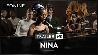 Nina Film Trailer