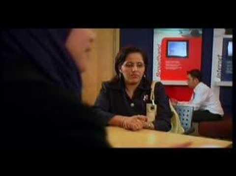 TIME TCC Corporate Video