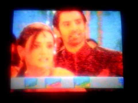 strange love indian series