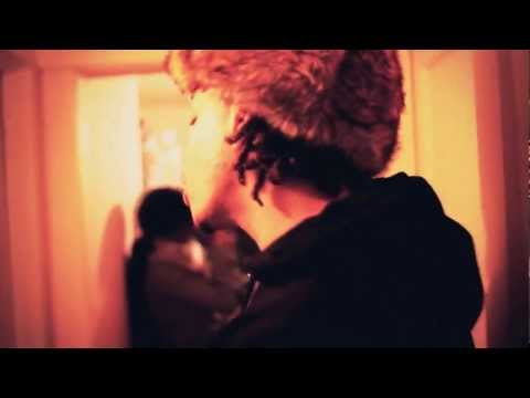 J-EA - For You (Official Music Video)