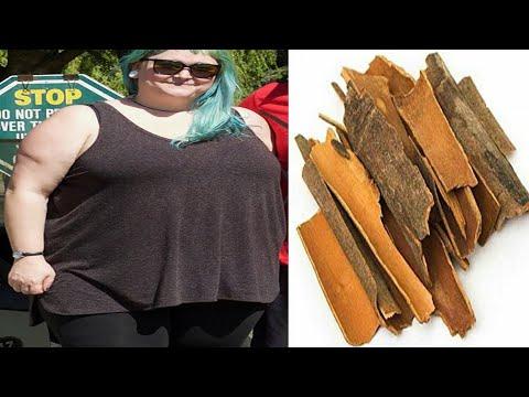 4 lb o pierdere în greutate săptămână