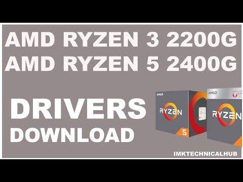 ryzen-3-2200g-vega-graphics-not-working-on-windows-10-how