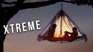 Camping Simulator 2017