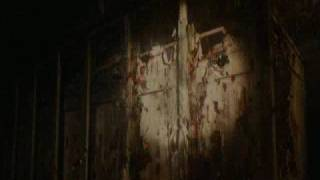 Jonathan Davis_Forsaken(silent hill video)