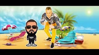 AK26   Pacino  (DJ DEKA Exclusive Remix)