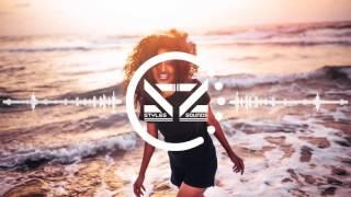 Kaskade - Disarm You (Illenium Remix)