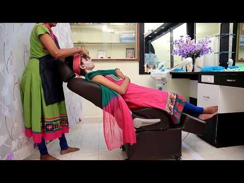 Halamang-singaw matapos pag-aalis ng ingrown toenail
