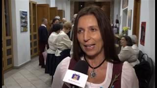 TV Budakalász / Köztér / 2020.01.27.