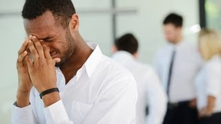 How to Deal with Negativity   Better You
