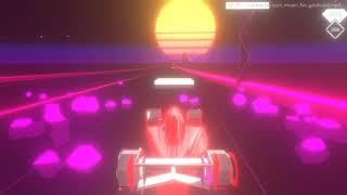 NYOR - Endless [vk.com_music_for_youtube] (Music Racer)