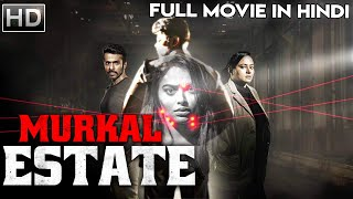 MURKAL ESTATE (2020) | New Released Full Hindi Dubbed Movie | South Indian Blockbuster Movie