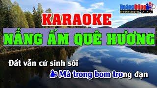 nang-am-que-huong-karaoke-nhac-song
