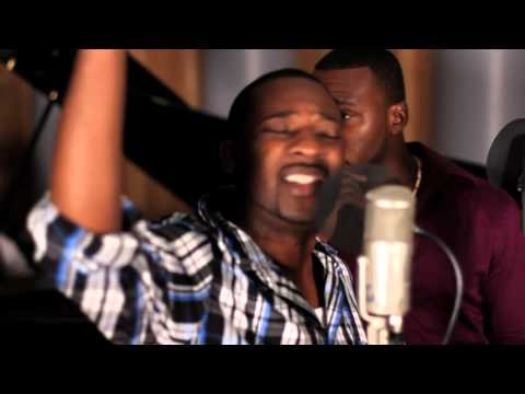 N.I.F.T.Y. - Greater is HE ft. Tyshan Knight (@niftychristian)
