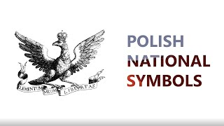 ℹ Polish national symbols – educational film