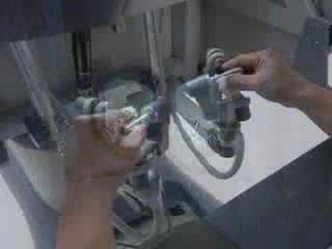 Tratamiento de la prostatitis ZAO