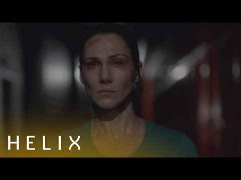 Helix 1.06 (Preview)
