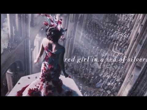 Download Red Queen Dream Cast And Theme Songs Video 3GP Mp4 FLV HD