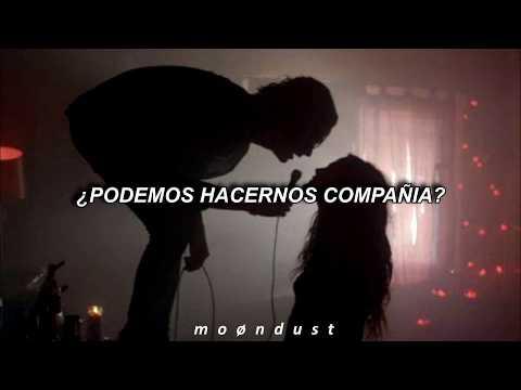 Company- Justin Bieber // Español