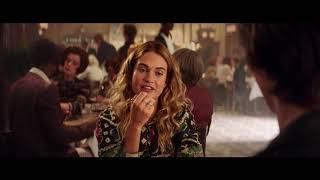 трейлер музыкальной комедии МАММА МИА 2: НУ ВОТ ОПЯТЬ!, в кино с 16 августа