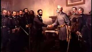 Mexican-American War - Moral Implications