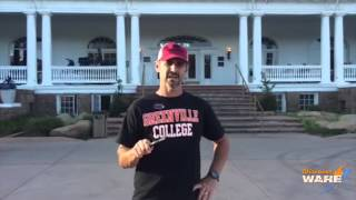 Visiting Stanley Hotel - Steam Culture