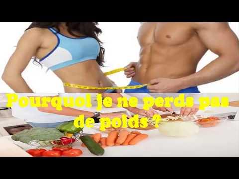 Résultats de perte de poids smoothie kale