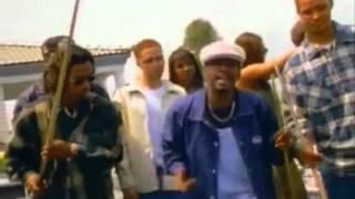 90's Hip Hop Countdown