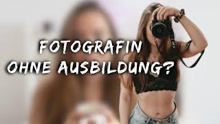 Fotografin Ohne Ausbildung? #meinegeschichte #fotografie