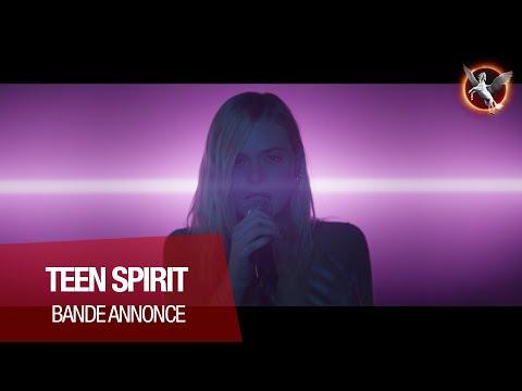 Teen Spirit Metropolitan Filmexport
