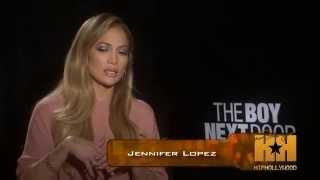 "Jennifer Lopez talks steamy sex scene in her new film ""The Boy Next Door"""