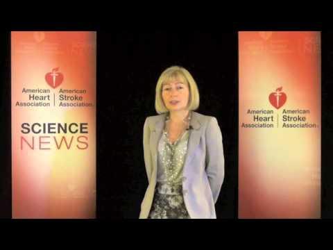 Vaskuläre Dystonie von hypertensiven Typ, wie zur Behandlung von