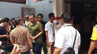 Satu Keluarga di Bekasi Tewas, Saksi Lihat TV Nyala Pukul 03.30, Panggil Korban tapi Tak Ada Jawaban