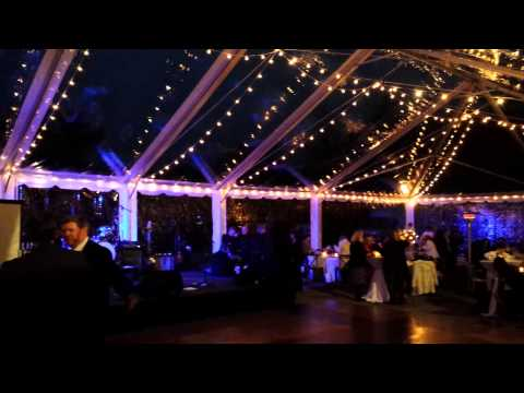Perrys Landing Garden And Barn Event Venues Reception