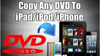 How to convert old VHS tapes to DVD?