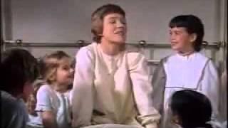 My Favorite Things   Julie Andrews   Sound of Music