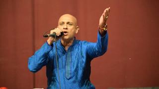 Yei ho Vitthale by Amol Bawdekar | येई वो   - YouTube
