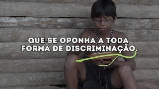 Querida Amazonia: Um sonho social
