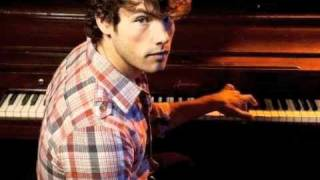 Perfect by Jon McLaughlin