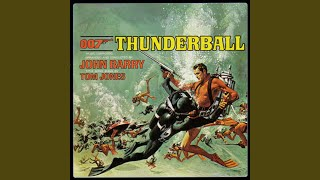 Thunderball (Main Title) (2003 Digital Remaster)