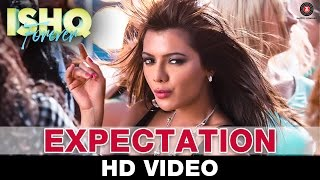 Expectation  Neeti Mohan