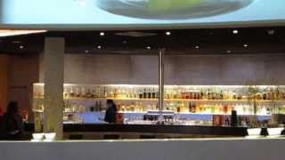 preview picture of video 'Novotel Muenchen Airport Hotel Lobby'